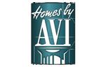 Homes by AVI builder in terrance park